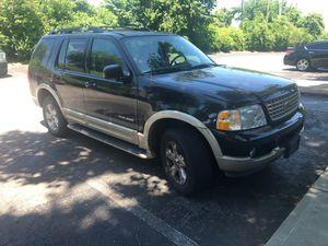 Ford Explorer for Sale in Hendersonville, TN