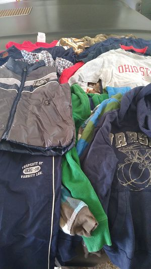 Kids clothes for Sale in North Royalton, OH