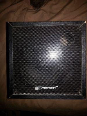 Bluetooth speaker for Sale in Newport News, VA