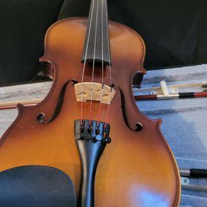 Violin for Sale in Milwaukie, OR