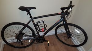 Fuji Absolute Le 2.0 Hybrid for Sale in Portland, OR