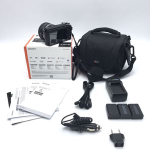 Sony A5000 With Box And Camera Bag , Extra Battery for Sale in Pinellas Park, FL
