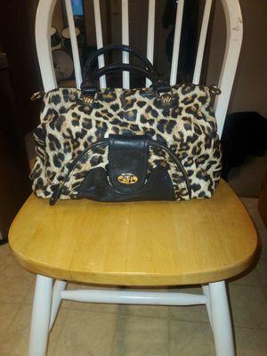 Array purse for Sale in Eau Claire, WI