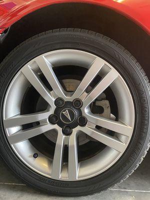 Car rims for Sale in Lutz, FL