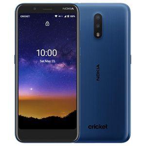 Nokia C2 Tava for Sale in Oklahoma City, OK