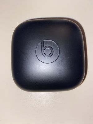 Powerbeats Pro Charging Case - Beats by Dre' for Sale in Providence, RI