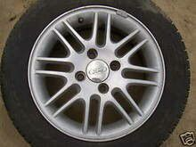 """Ford focus oem 15"""" wheels for Sale in Gladys, VA"""