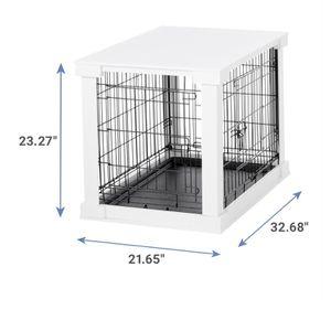 Dog Crate for Sale in La Puente, CA