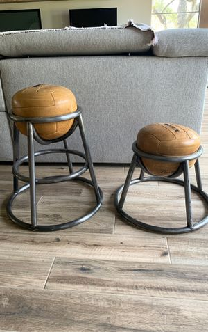 Sporty Stools for Sale in Lakeway, TX