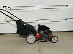 Lawnmower for Sale in Casa Grande, AZ