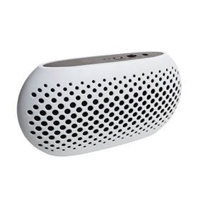 Speaker/Amplifyer with Bluetooth Audio technology for Sale in McKees Rocks, PA