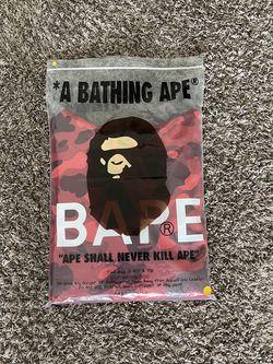 Bape Hoody for Sale in Riverside,  CA