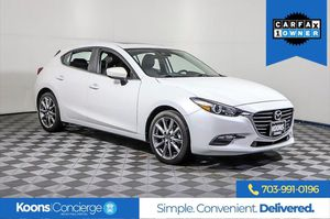 2018 Mazda Mazda3 for Sale in Vienna, VA