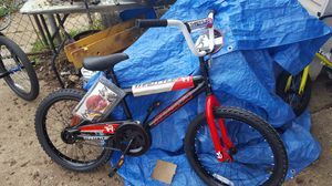 Brand new teen BIKE for Sale in Columbus, OH