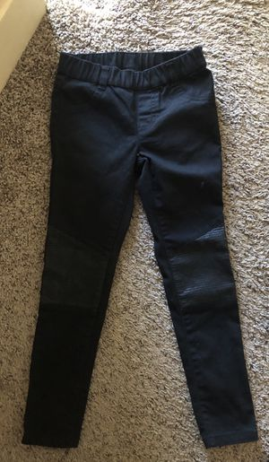 Crazy 8 jeans for Sale in Grand Rapids, MI