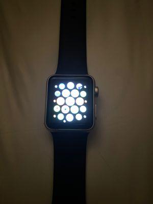 Apple Watch for Sale in New Castle, DE