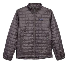 New Patagonia Men's XL Nano Puff Jacket for Sale in Anaheim, CA