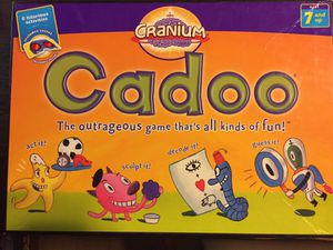 Kids Game for Sale in AUSTIN, TX