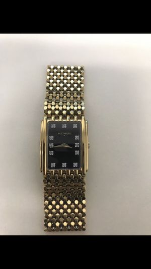 Wittnauer watch for Sale in Fullerton, CA