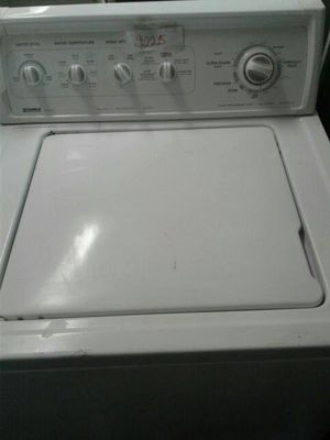 Kenmore washer for Sale in Glassport, PA