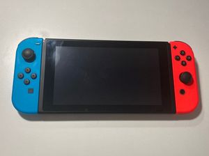 Switch (Nitendo) for Sale in Alexandria, OH