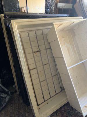 4x4 flood tables for Sale in Huntington Beach, CA