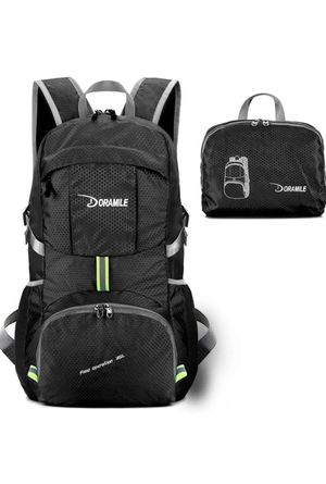 DORAMILE Hiking Backpack Lightweight for Sale in Kansas City, KS