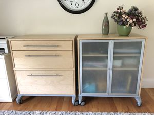 Office Cabinets for Sale in Lexington, MA