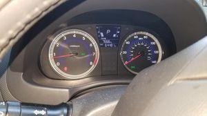 2013 Hyundai accent for Sale in Atlanta, GA