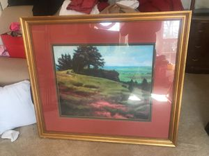 Picture for Sale in Herndon, VA