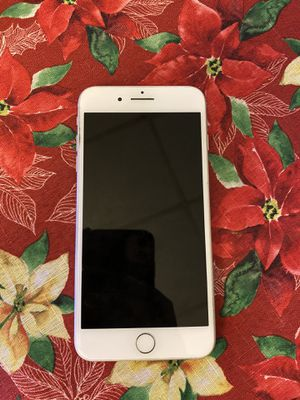iPhone 8 Plus for Sale in Williamsport, MD