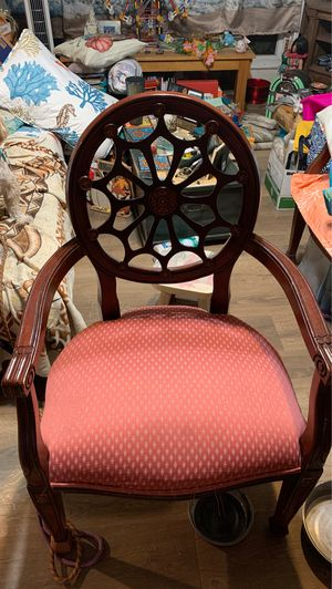Chairs for Sale in La Verne, CA