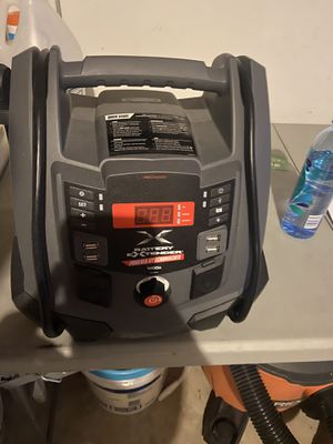 Generator for Sale in Fairfield, CA
