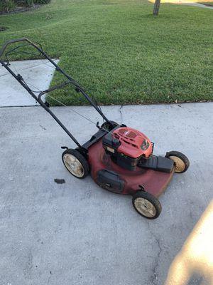 "Toro 22"" Lawn Mower for Sale in Tampa, FL"