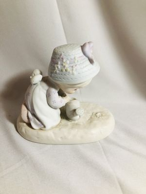 Excellent Precious Moments figurine for Sale in Chino, CA