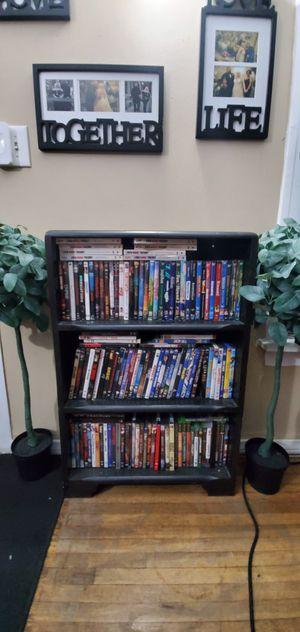 Small book shelf for Sale in Buena Park, CA