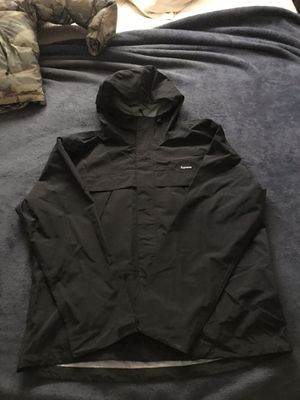Supreme Jacket BNWT for Sale in Los Angeles, CA