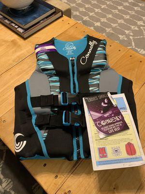 Ladies Life Vest for Sale in Columbus, OH