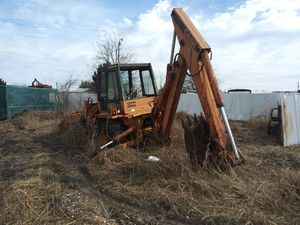 Case backhoe for Sale in Red Oak, TX