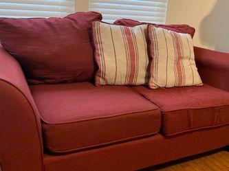 Complete Living Room Set for Sale in Gaithersburg,  MD