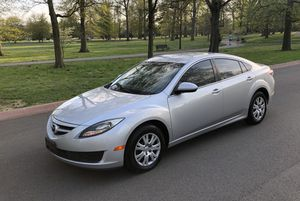 Mazda 6I for Sale in St. Louis, MO