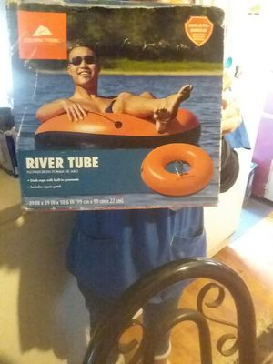 New river tube summer is coming for Sale in Camden, AR