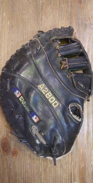 A2800 glove for Sale in Phoenix, AZ