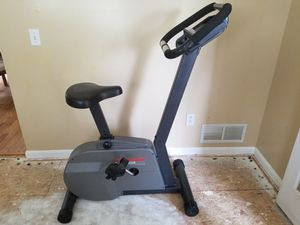 Pro-Form 940s Exercise bike for Sale in Macedonia, OH