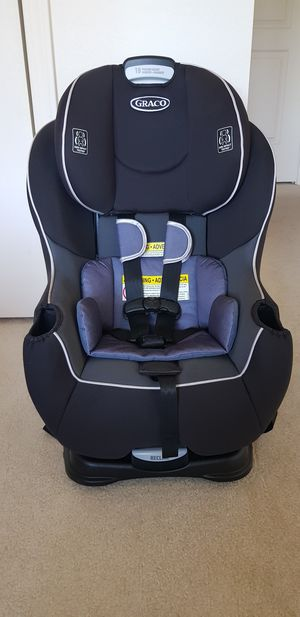 Graco car seat for Sale in Quincy, IL
