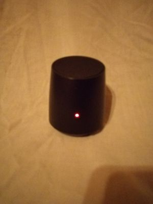 SDI Bluetooth speaker for Sale in LRAFB, AR