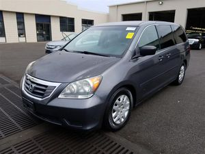 2010 Honda Odyssey for Sale in Queens, NY