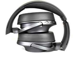 Sony Wh-h900n H Ear Bluetooth Wireless Noise Canceling Headphones for Sale in Oakbrook Terrace,  IL