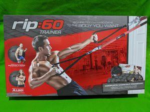 Rip:360 Suspension Training for Sale in Wahneta, FL