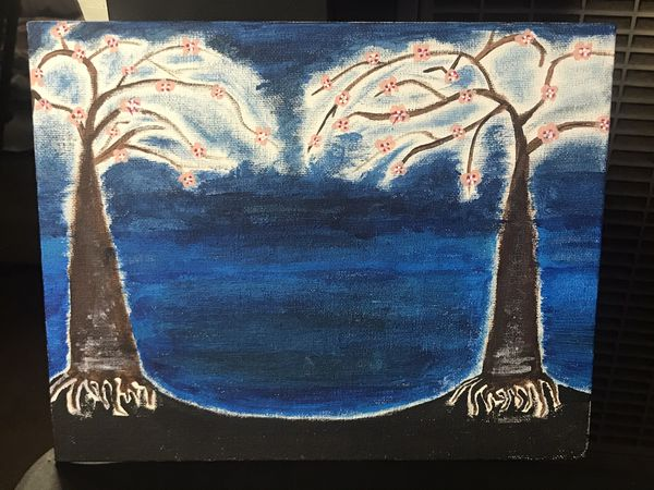Painting (: